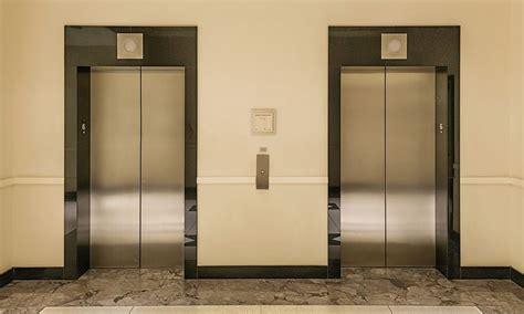 elevator designs elevator door skins portal pattern 1 866 659 9486