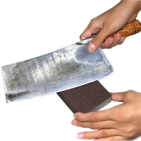 Nano Melamine Magic Sponge Pembersih Karat Besi Nano Melamine Magic Sponge Pembersih Karat Besi Brown Jakartanotebook