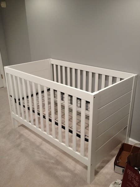 Crib Means by Growing Kooky Together Check Out Crib