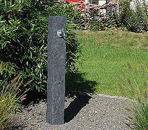 garten ideen 5091 graf wasserzapfs 228 ule granit darkgranite lightgranite