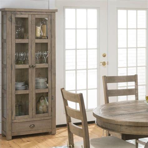 Dining Room Cupboard Storage by Jofran 941 Series Kitchen Or Dining Room Display Cupboard