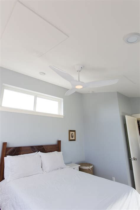 bedroom ceiling panels 11 ways to warm up a cold bedroom or even outside of the room