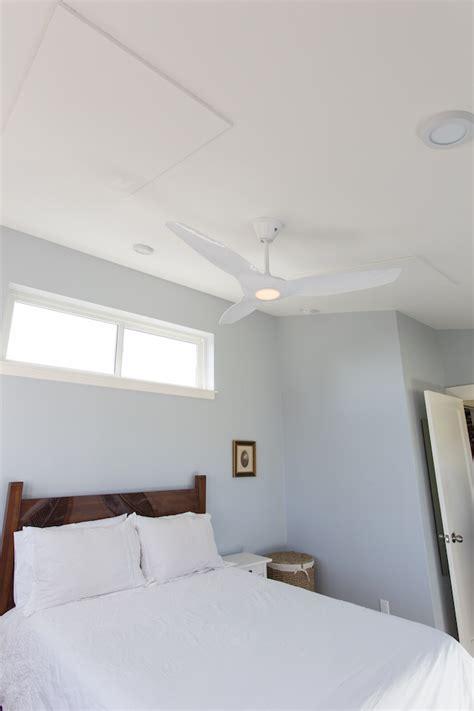 bedroom ceiling panels bedroom ceiling panels 28 images metallaire bead