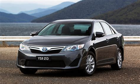Are Toyota Extended Warranties Worth It Nicest Toyota Camry Hybrid For Sale