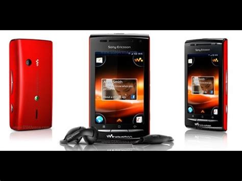 reset password xperia e15i how to format hard reset sony ericsson xperia w8 e16i