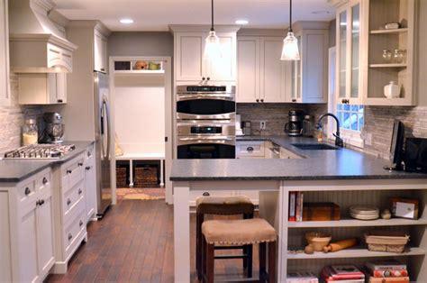 kitchenette designs stillwell ks kitchen and kitchenette design