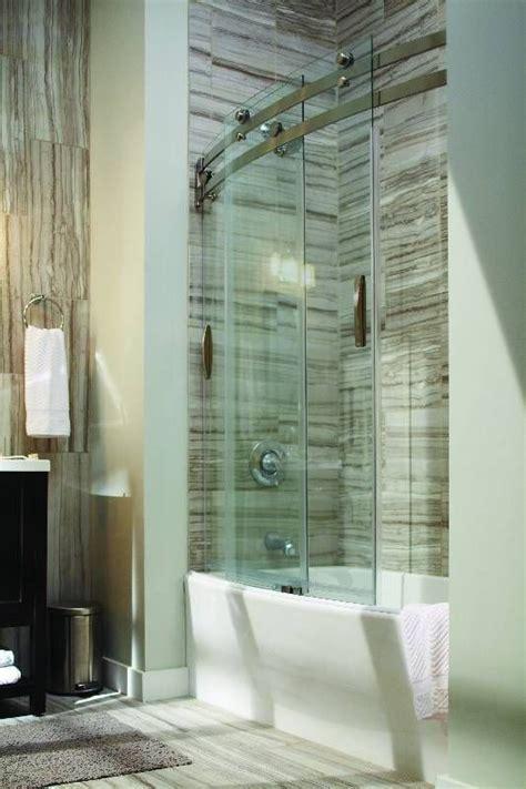 home depot badezimmerspiegel 286 besten expert answers bilder auf