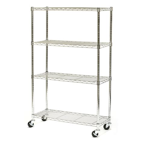 free standing wire shelves decor ideasdecor ideas