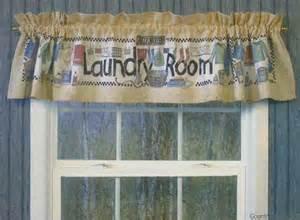 beautiful cute laundry room curtains 8 laundry room curtains newsonair org