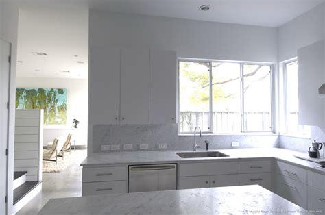 prairie modern kitchen design modern bungalow kitchens modern bungalow murphy mears architects