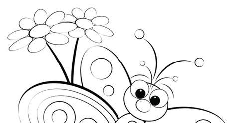 Coloriage 224 Imprimer Cap Sur Le Coloriage Papillon Le Coloriage Alphabet Majuscule Pour Imprimer Le Coloriage L
