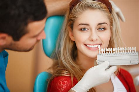 Whiteneng Whitening how effective are whitening toothpastes get the facts here