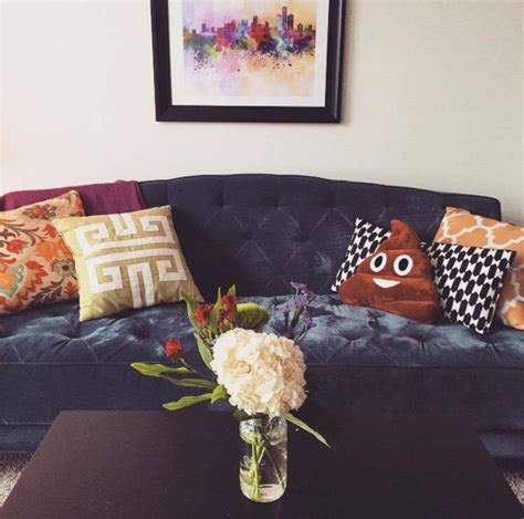 9 best amazing walmart sofas images on pinterest canapes 32 best images about redoing the den on pinterest stove