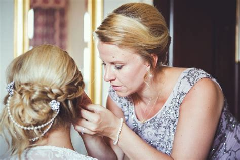 Wedding Hair And Makeup Frome by Wedding Hair And Makeup Berkeley Castle