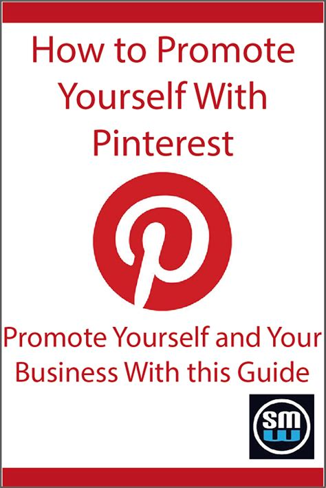 the a z guide for promoting your self published book books how to promote yourself with ebook