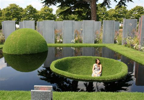 creative garden design pictures world inside pictures