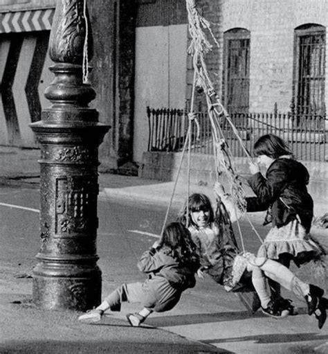 swinging ireland the swinging 60 s queen street dublin