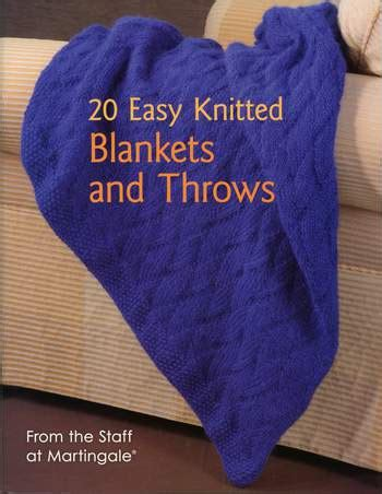 jorid linvik s big book of knitted socks 45 distinctive scandinavian patterns books knitting books halcyon yarn