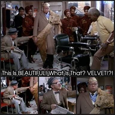 Coming To America Meme - the blackness of this snake oddlysatisfying