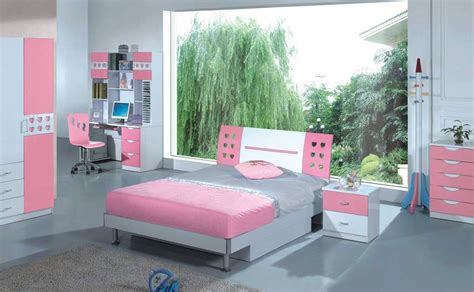 15 Pink Bedrooms Decor Ideas Home Furniture 15 Beautiful Pink Bedroom Ideas Bedroom Design