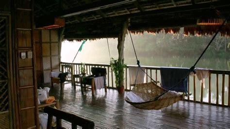 rest house design architect philippines farm house design philippines youtube