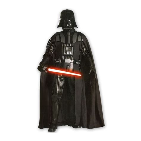 darth vader supreme edition wars supreme edition darth vader kost 252 m f 252 r erwachsene