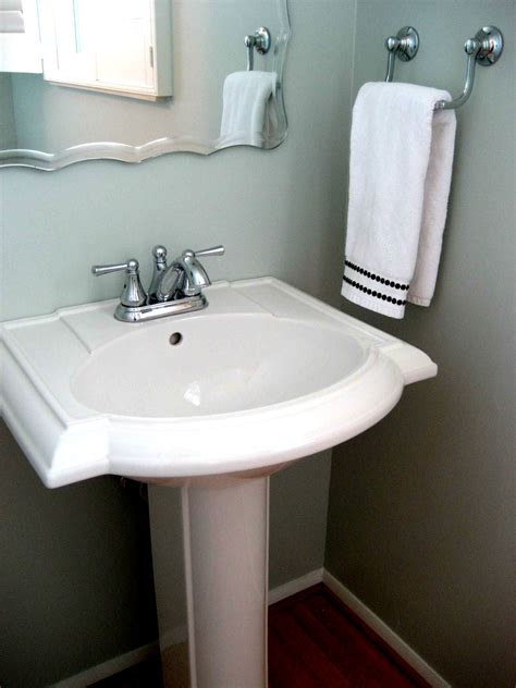 kohler mini pedestal sink bathroom sink dreamy person lovely pedestal bathroom sink