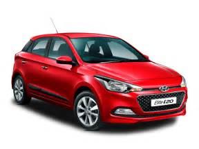 Hyundai I20 Magna Petrol Price Hyundai Elite I20 1 2 Kappa Vtvt Magna Petrol Price