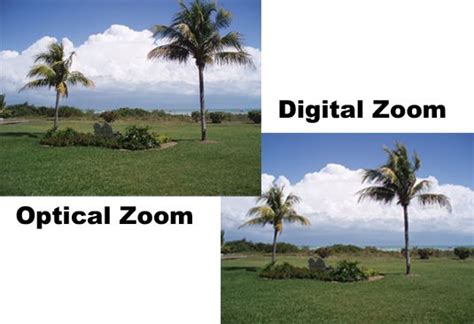 zoom digital pin by kathy d keith on i dig class