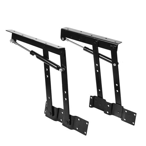 lift top coffee table hinges decorative table decoration