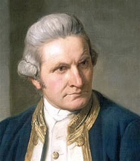 captain james cook lieutenant james cook s journey round new zealand art and tels diary of new zealand nz