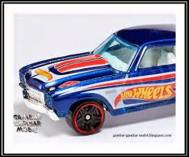 Mainan Hotwheels 38 best mobil mobilan images on wheels