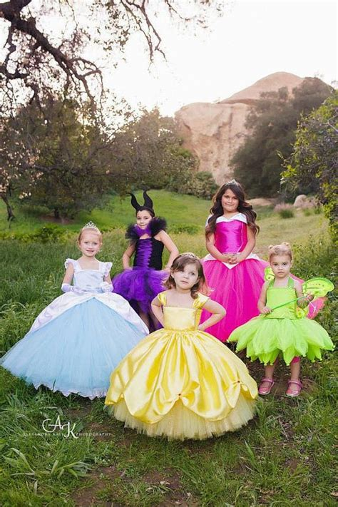 Dress Tutu Cinderella 17 best ideas about cinderella tutu on