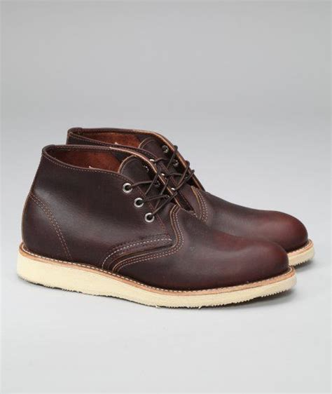 wing shoes locations 1000 ideas about wing boots locations on