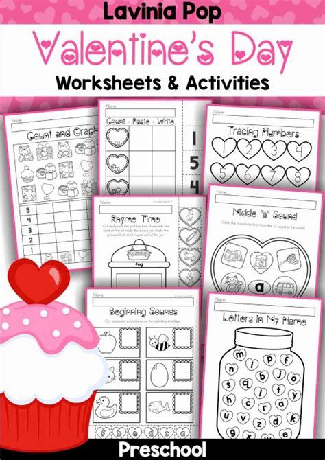 s day preschool activities s day preschool centers in my world