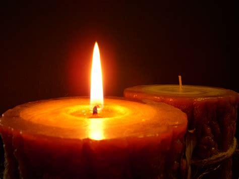 gratefulness org light a candle candlelight potluck banquet gratitude event transition