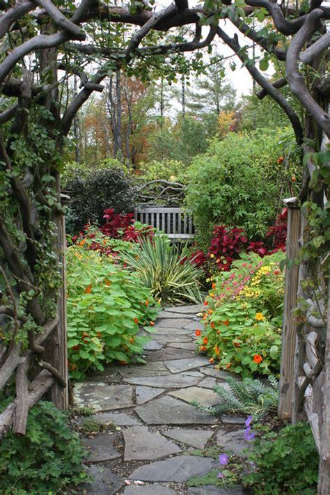 secret gardens creating your private oasis dargan com