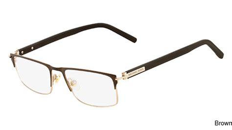 buy michael kors mk355m frame prescription eyeglasses
