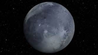 Fun pluto facts for kids cool information about a cold pluto s new