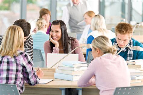 soggiorni linguistici esl come imparare una lingua all estero lavorando con l aiuto