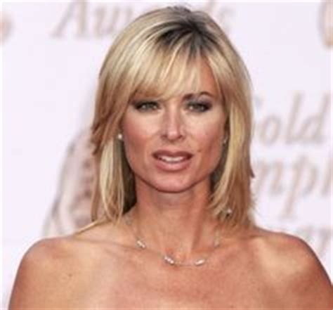eileen davidson hair color 1000 images about my 40 hair on pinterest eileen