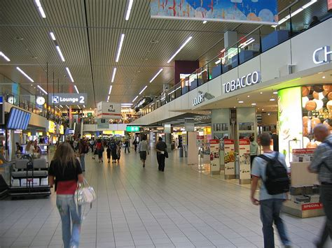 amsterdam schiphol how to avoid spending money at amsterdam airport hotel