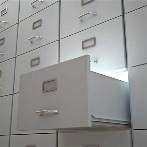 how to paint a metal file cabinet best 25 metal file cabinets ideas on painted