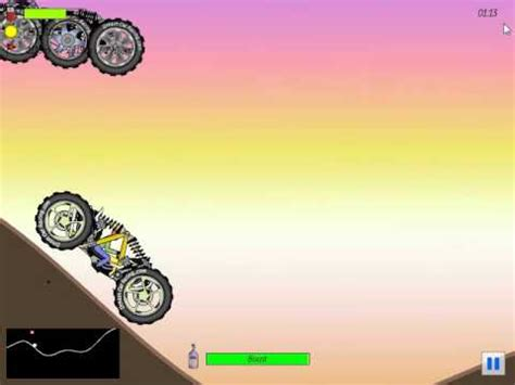 design your dream vehicle dream car racing game play 9 lvl 2 try youtube