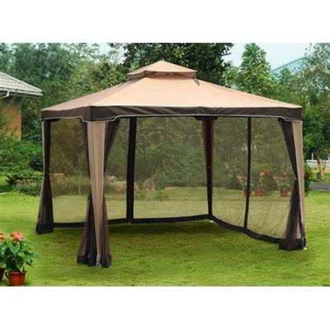 Big Lots Patio Gazebos Gazebos Big Lots Creativity Pixelmari