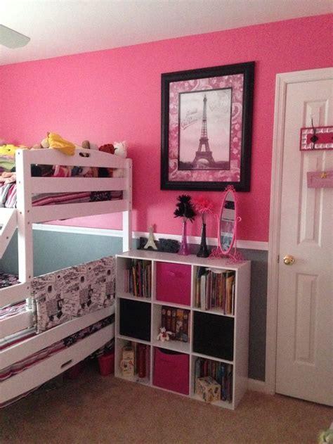 girls paris bedroom ideas 25 best ideas about girls paris bedroom on pinterest