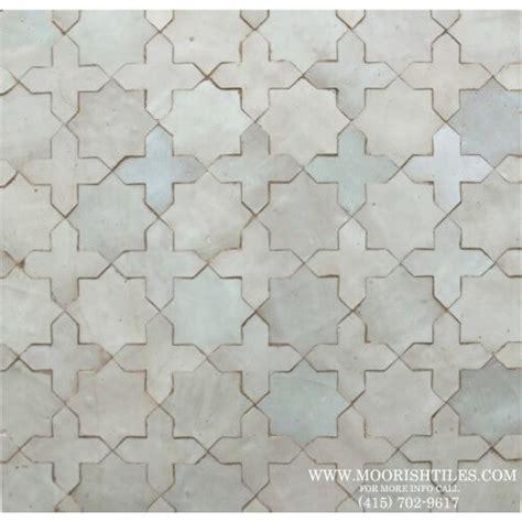 Kitchen Wall Backsplash Ideas White Moroccan Bathroom Wall Tile