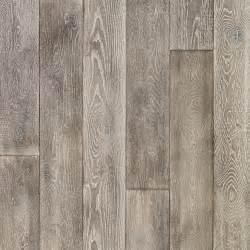 Cherry Laminate Wood Flooring - wood flooring engineered hardwood flooring mannington floors