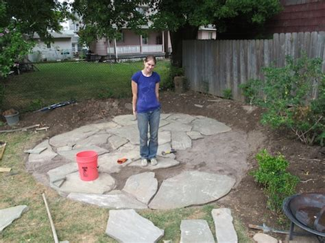 how to install pea gravel playgrounds erogonforall
