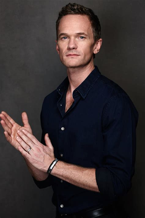 neil patrick harris neil patrick harris on travel from sandcastles to subways
